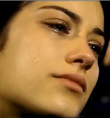 kumpulan kata kata sedih bikin galau kata kata sedih di sebalik kalbu