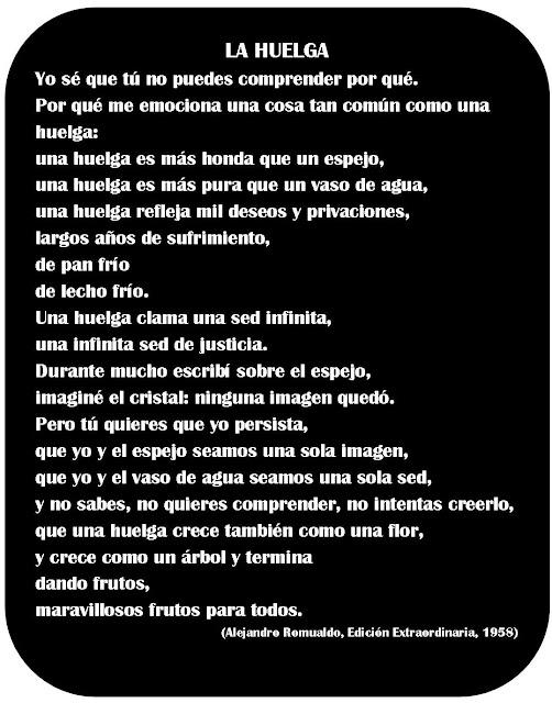 Poemas Del Dia Del Cusco