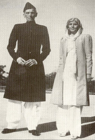Free Download My Brother by Fatima Jinnah pdf