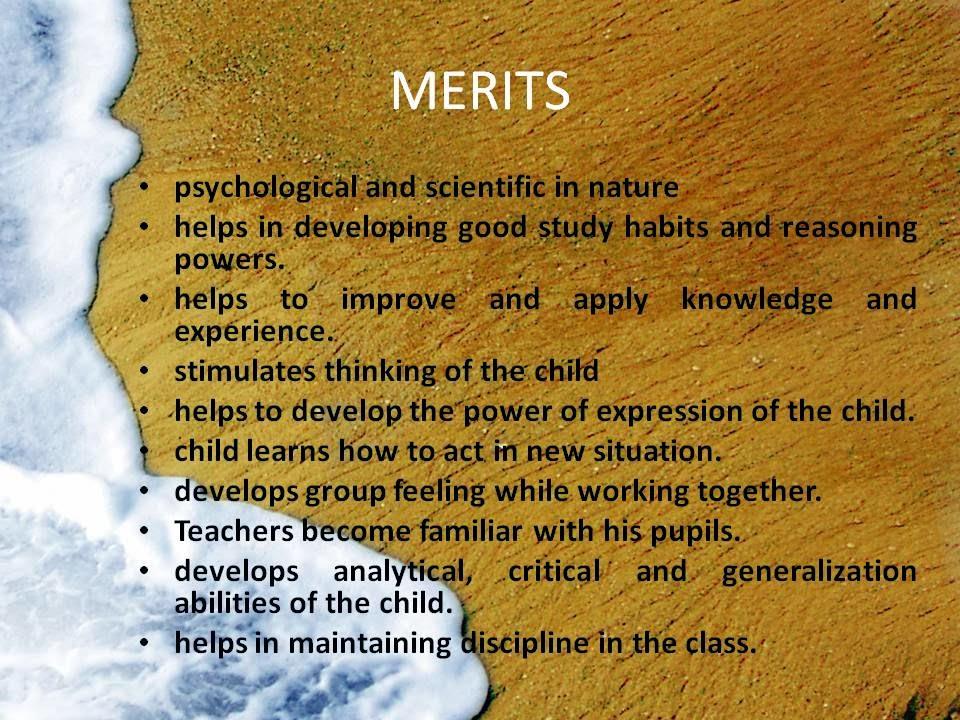 develop good study habits essay