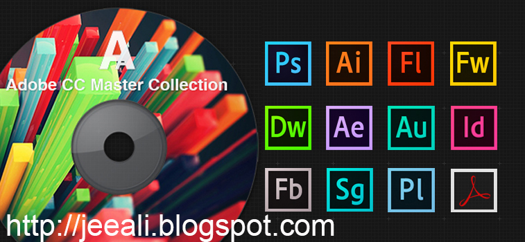 change my software 8 edition 1.179  adobe