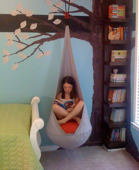 Home decor idea home decoration for cute girl room decor - Cute teen room decor ...