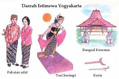 Tari Serimpi Yogyakarta Yaitu Tari Serimpi,tari