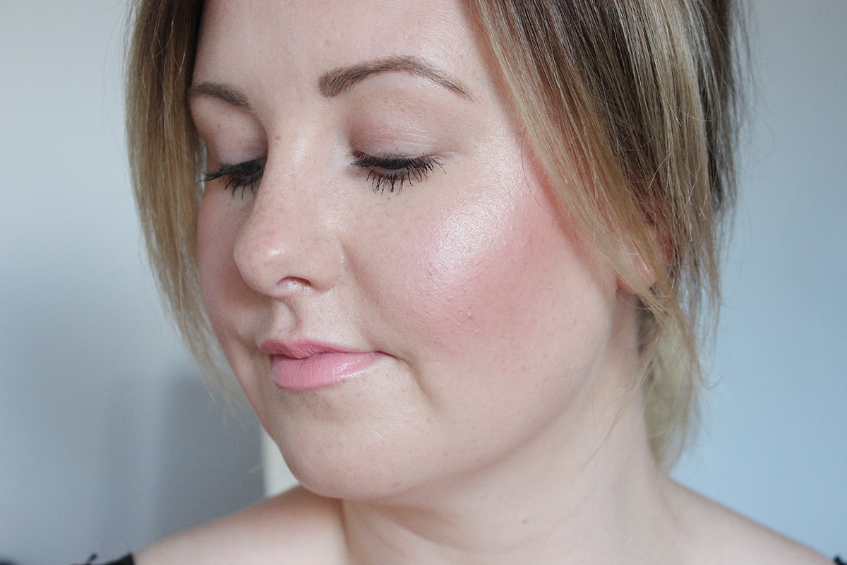 mac-soft-and-gentle-swatch