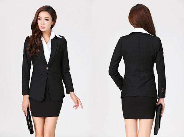 Tailor Made Suits Hong Kong