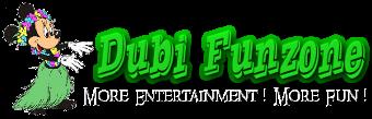 Dubi Funzone