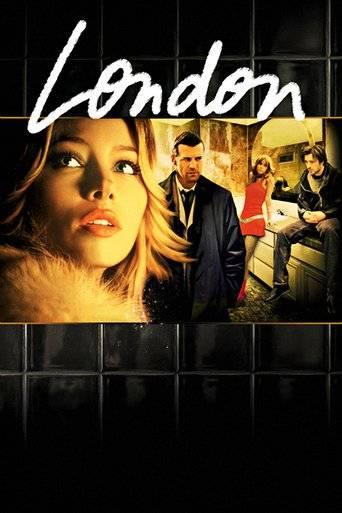 London (2005) ταινιες online seires xrysoi greek subs