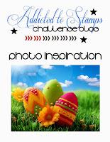 http://addictedtostamps-challenge.blogspot.in/2014/04/challenge-90-photo-inspiration.html