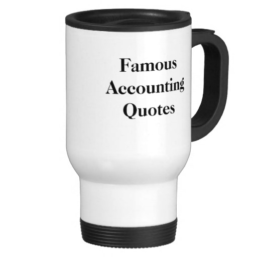Accountant Quotations2