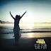 Segue o Som è la canzone che anticipa l'album di inedite di Vanessa da Mata