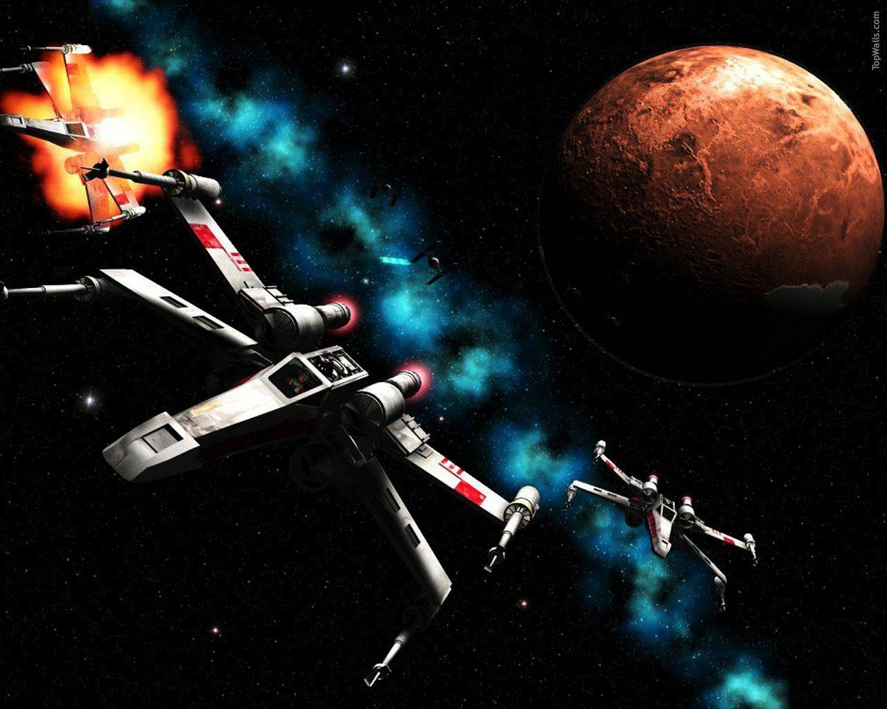 http://4.bp.blogspot.com/-Oc6R66wCYi0/TjJEd3mcR9I/AAAAAAAAACY/vOFnPsx2E_I/s1600/starwars21280.jpg