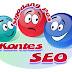 Info Kontes SEO FasaPay 2012