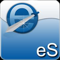 Biblia electronica eSword