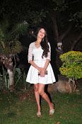 actress kshetra glam pics-thumbnail-12