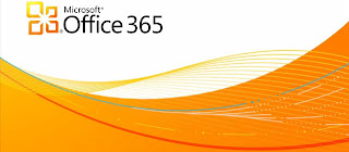 Microsoft Office 365 picture 1
