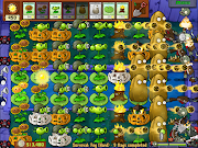 Plantas vs Zombies plants vs zombies