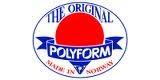 Distribuidores de Polyform Noruega