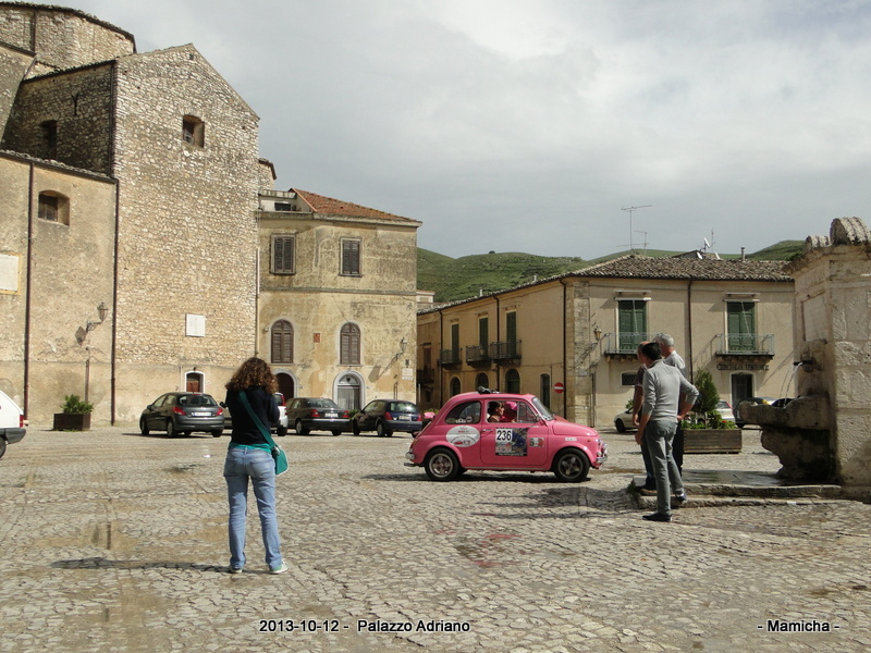 Palazzo Adriano (Sicile) 2013-10-11+et+12+(723)