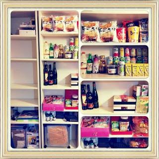 Sikhye, Banana Milk, Makgeolli, Milkis, Fruit Juices, Cider | www.meheartseoul.blogspot.sg