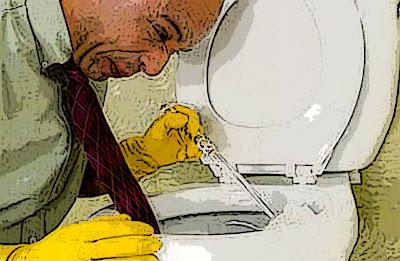 http://4.bp.blogspot.com/-OcCqFdmBHC8/TfjcckGYHQI/AAAAAAAAAbA/aiVKauSlI9A/s1600/cleaning-toilet.jpg