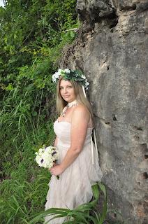 Bridal Cave, Camdenton MO, Lake of the Ozarks, weddings
