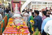 Last Regards to Akkineni Nageswara Rao-thumbnail-199