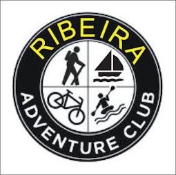 Ribeira Adventure Club