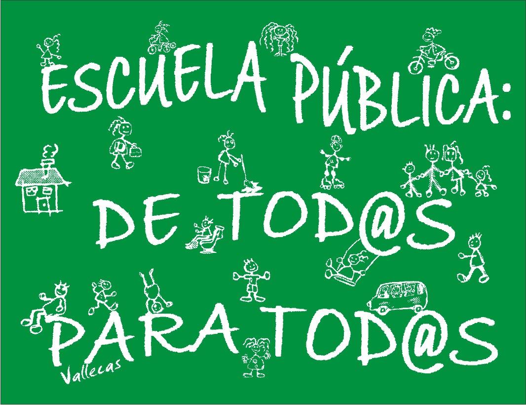 http://4.bp.blogspot.com/-OcGsVLGs0Gw/TmZS8ZmecVI/AAAAAAAAAAs/axW7Co-I3jU/s1600/escuela+publica+de+todos+para+todos.jpg