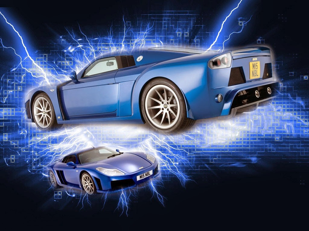 car 3d wallpapers - photo #6
