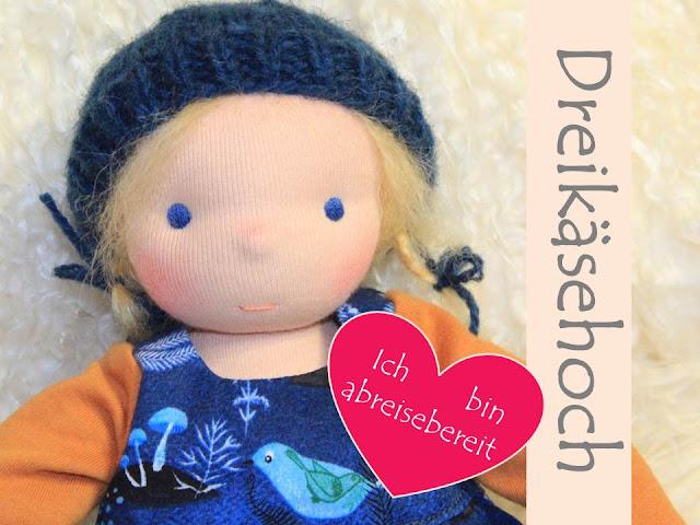 http://de.dawanda.com/product/94872159-dreikaesehoch-mathilda-30cm-puppe-nach-waldorfart