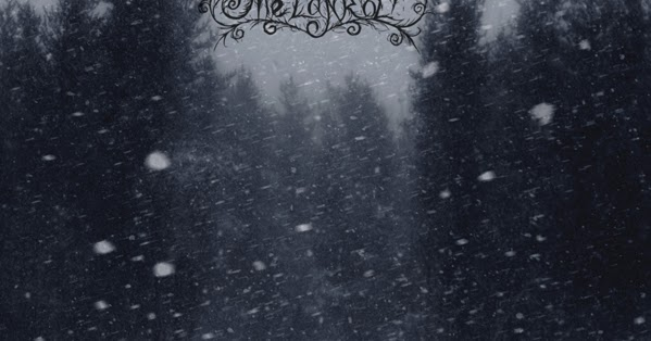 Варххорн = Варххорн Varhhorn Лабиринты Тьмы = Labyrinths of Darkness