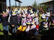 Algunas imagenes de Pascua de Resurrección dsci
