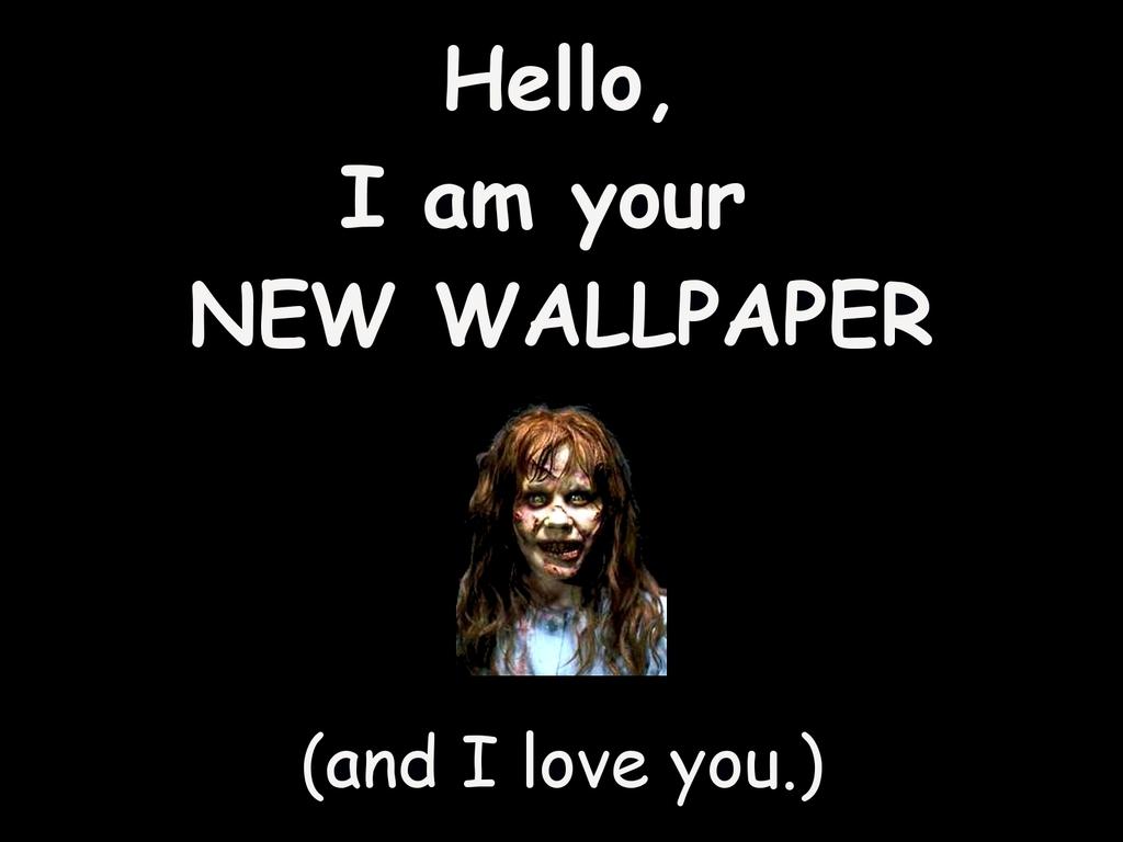 http://4.bp.blogspot.com/-OcLW4VIkgDI/T5d8G63PRpI/AAAAAAAAA_U/P2j4bTQwYLA/s1600/Funny+Wallpapers+with+dangerous+face.jpg
