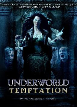 Underworld Temptation Fanedit 2011 Hollywood Movie Watch Online