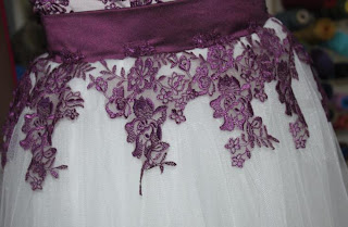 nisa moda 2014 tesett%C3%BCr Elbise modelleri27 nisamoda 2014, 2013 2014 sonbahar kış nisamoda tesettür elbise modelleri