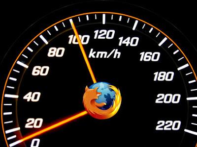 اقدم برنامج speedyfox رائع جدايقوم ff-speedup.jpg