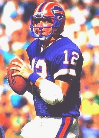 1989 Buffalo Bills season