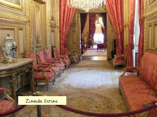 luvru_apartamentul-lui-napoleon-iii_sala-de-asteptare