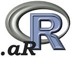 Grupo de usuarios de R en Argentina