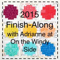 2015 Finish Along
