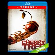 Cherry Tree (2015) BRRip 1080p Audio Dual Latino-Ingles