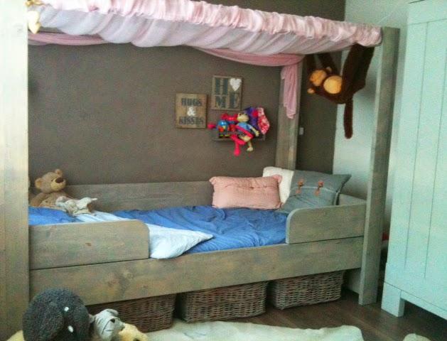 Nl loanski slaapkamer zonder open raam