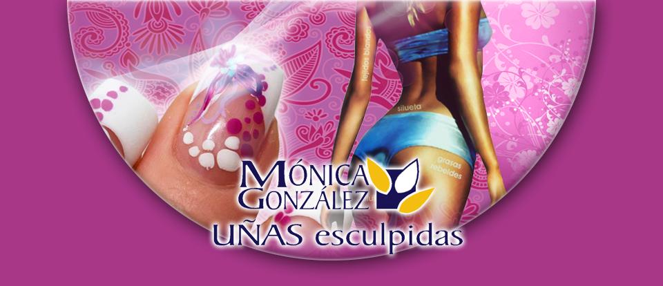 Estetica en Santander | Monica Gonzalez