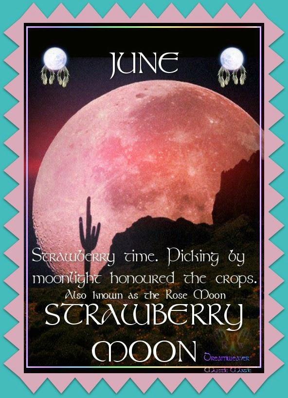 Indian Summer Native American Art June 2014
