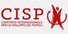 CISP-Comité Internacional para el Desarrollo de los Pueblos