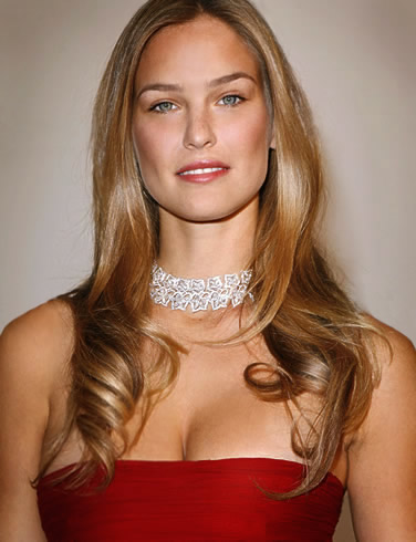 bar refaeli sports illustrated. ar refaeli sports illustrated