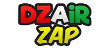 Algérie Zapping