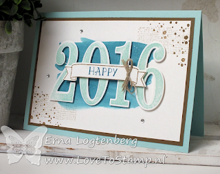 number of years, timeless textures, large numbers framelits, lovetostamp stampinup
