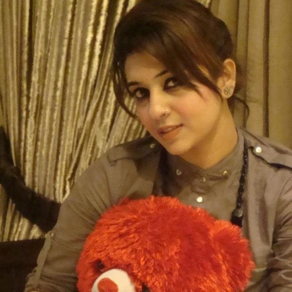 quetta single girls Sign in to check out who is around you right now create an account.