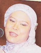 Sharifah Norulasyikhah bt.Syed Mohamad